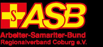 Azubi beim ASB Coburg
